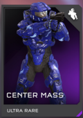 H5G-Stance-CenterMass.png
