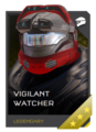 H5G REQ Helmets Vigilant Watcher Legendary.png