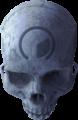 HR Custom Firefight Skull 2.png