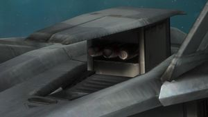 HR Sabre MissilePod.jpg