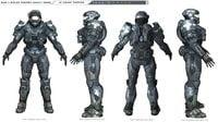 HR commando armor overview.jpg
