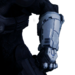 HTMCC H4 MarkV ForearmIcon.png