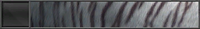 HTMCC Nameplate WhiteTiger.png