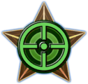 HTMCC Sharpshooter Medal.png