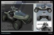 HW Warthog Concept.jpg
