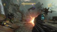 Halo - Reach - PreAlpha.jpg