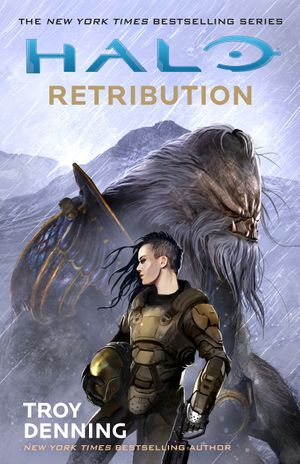 Halo Retribution.jpg
