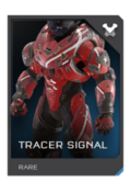 REQ Card - Armor Tracer Signal.png