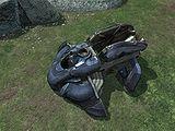 Reach - WL Wraith.jpeg