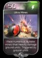 Blitz Ultra Mines.png