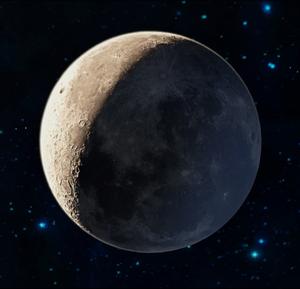 H2A-Luna in-game.png