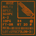 H3 Crate M107.png
