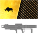 H3 RocketLauncher BlackRhino Skin.png