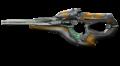 H4-CovenantCarbine-Skin.png
