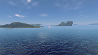 H5-Map Forge-Tidal clear 03.PNG