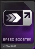 H5G-ArmorMod-SpeedBooster.png