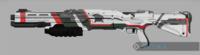 H5G Tier2 Shotgun.png