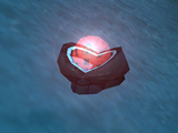 HCE-CovieWorkLight-Red.png