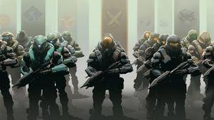 HSFM Spartans.jpg