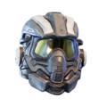 HTMCC H3 Aviator Helmet Icon.png