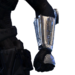HTMCC H3 Soldier Forearms Icon.png