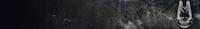 HTMCC Nameplate BattleWorn.png