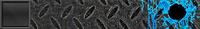 HTMCC Nameplate BlueSplatter.png