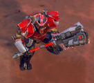 HW2B Banished Warlord.png