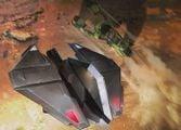 HW2 Blitz Veteran Jackrabbit.jpg