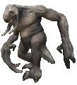 HaloReach-Guta.png