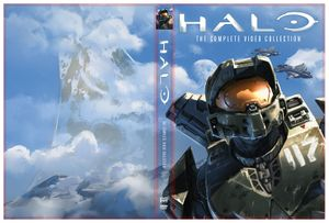 Halo Complete Video Collection cover.jpg
