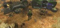MMO AlienDesert 2.jpg