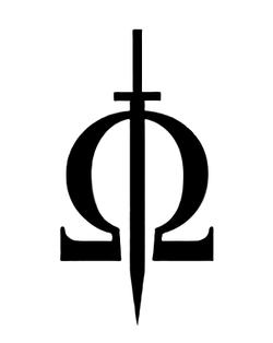 Omega Team emblem.png