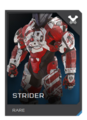 REQ Card - Armor Strider.png