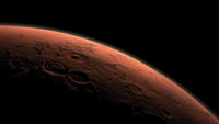 Starscope - Mars.png