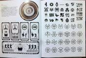 Art of Halo 5 Symbols.jpg