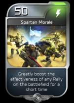 Blitz Spartan Morale.png
