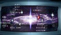 Galaxy map.jpg