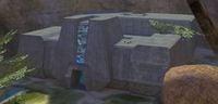 H2 BeaverCreek BlueBase.jpg