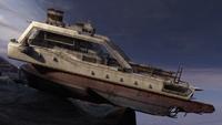 H3 - BrokenLargeShip.png
