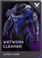 H5G-Armor-WetworkCleaner.png