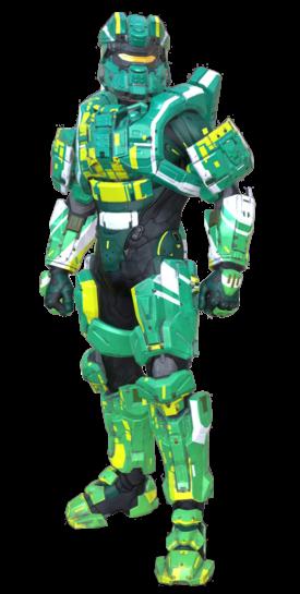 H5G-Commando-Render.png