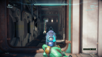 H5G-PPzoom.png