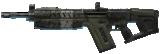 HINF VK78Commando Crop.png