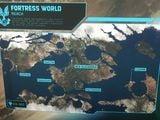 HOD - Reach Map.jpg