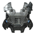 HR BaseSecurity Chest Icon.png