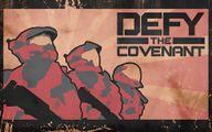 HR Defiant Poster.jpg