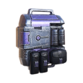 HTMCC H3 Demolitions Backpack Icon.png