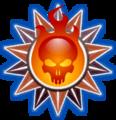 HTMCC Incineration Medal.png