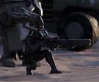 HW2-Sniper-2.png